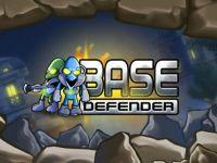 Base-Defender